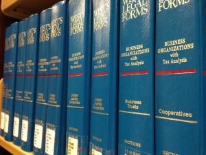 law-books-291692_1920